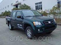 Qiling JML5021XLHC2 driver training vehicle