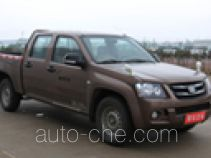Qiling JML5021XLHC3 driver training vehicle