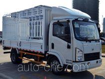 Qiling JML5040CCYCD stake truck