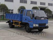 Jiangling Jiangte JMT3040XPG2 dump truck