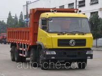 Jingma JMV3300ZP3 dump truck