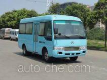 Jingma JMV5052XLJ motorhome