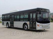 Jingma JMV6105GR city bus