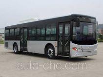 Jingma JMV6115GR city bus