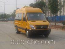 Jingma JMV6590CF bus