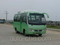 Jingma JMV6600CF bus
