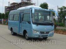 Jingma JMV6600CF1 bus