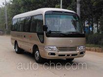 Jingma JMV6603CF bus