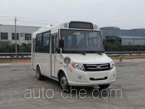 Jingma JMV6605GF1 city bus