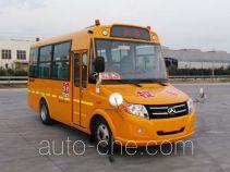 Jingma JMV6605XF1 preschool school bus