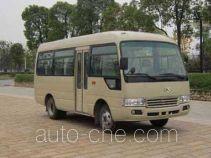 Jingma JMV6607GF1 city bus