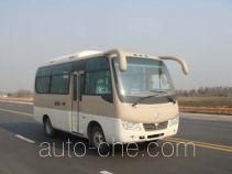 Jingma JMV6609CF bus