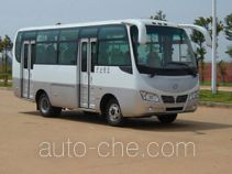 Jingma JMV6660AEQ1 city bus