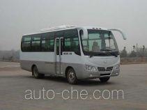 Jingma JMV6660CF bus