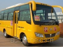 Jingma JMV6660XEQ1 primary school bus
