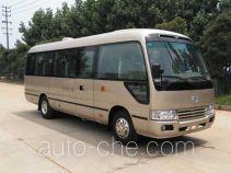 Jingma JMV6700CF bus