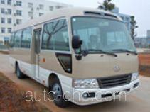 Jingma JMV6700WDG4 bus