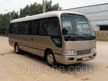 Jingma JMV6703CF bus