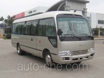 Jingma JMV6703WDG4 bus