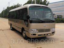 Jingma JMV6705CF bus