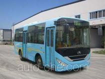 Jingma JMV6730GFN city bus