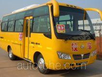Jingma JMV6730XWDG4 primary school bus