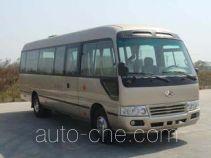 Jingma JMV6770CF bus