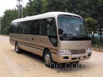 Jingma JMV6776CF bus