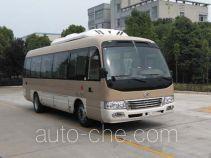 Jingma JMV6820BEV1 electric bus