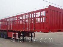 Jingma JMV9400CCYA stake trailer