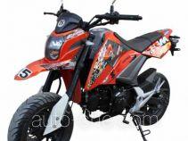 Juneng JN125GY-2 motorcycle