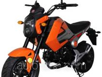 Juneng JN125GY motorcycle