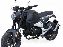 Juneng JN125GY-3 motorcycle