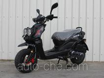 Juneng JN125T-20S scooter