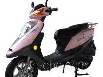 Juneng JN125T-35B scooter