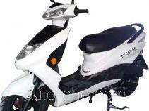 Juneng JN125T-5E scooter