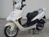Juneng JN150T-15S scooter