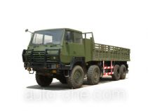 Huanghe JN2270B special off-road truck
