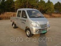 Jiangnan JNJ1021EV electric light truck