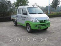 Jiangnan JNJ1021EVA1 electric light truck