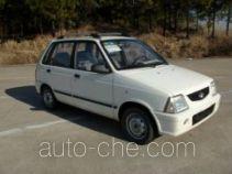 Jiangnan JNJ7000EVA1 electric car