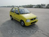 Jiangnan JNJ7000EVA2 electric car