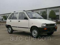 Jiangnan JNJ7082AF car