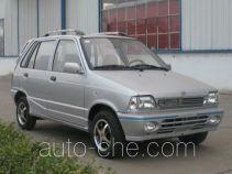 Jiangnan JNJ7112 car