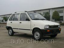 Jiangnan JNJ7082A car