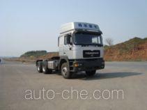 Young Man JNP4250FD31 tractor unit