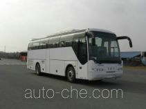 Young Man JNP6100DNV1 luxury coach bus