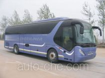 Young Man JNP6100E luxury tourist coach bus