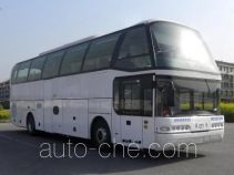 Young Man JNP6127FN-1 luxury tourist coach bus