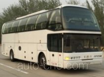 Young Man JNP6127FV luxury coach bus